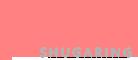 sholk.info Все об удалении волос методом шугаринга (сахарной эпиляцией)